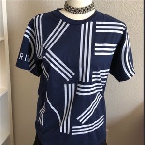 Tops - Bundle Kenzo and The Future is Female Shirt